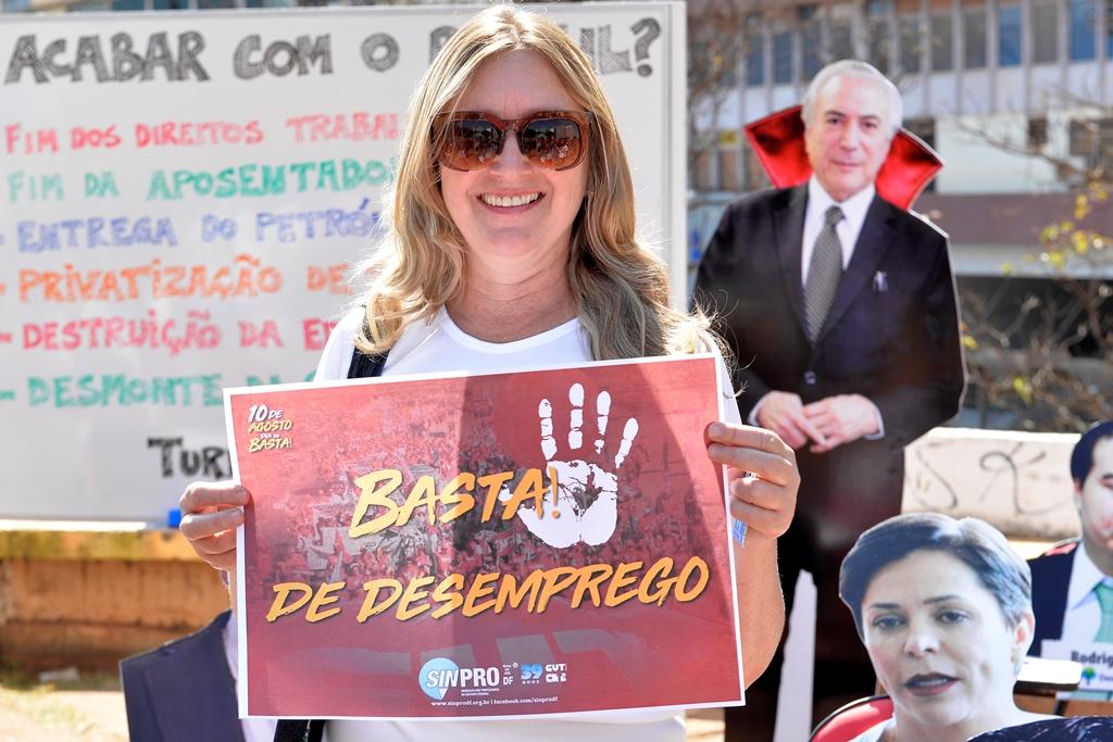 2018.08.10_DIA DO BASTA_fotos Deva Garcia (126)