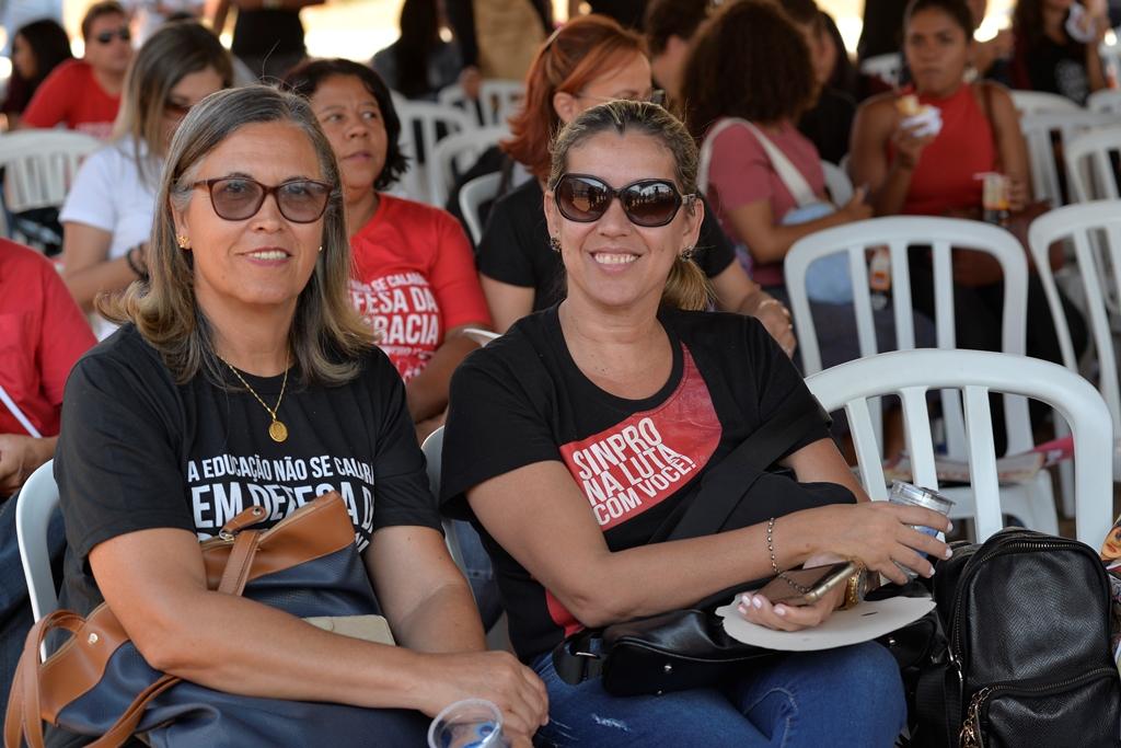 2018.08.10_DIA DO BASTA_fotos Deva Garcia (148)