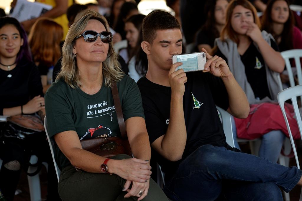 2018.08.10_DIA DO BASTA_fotos Deva Garcia (174)