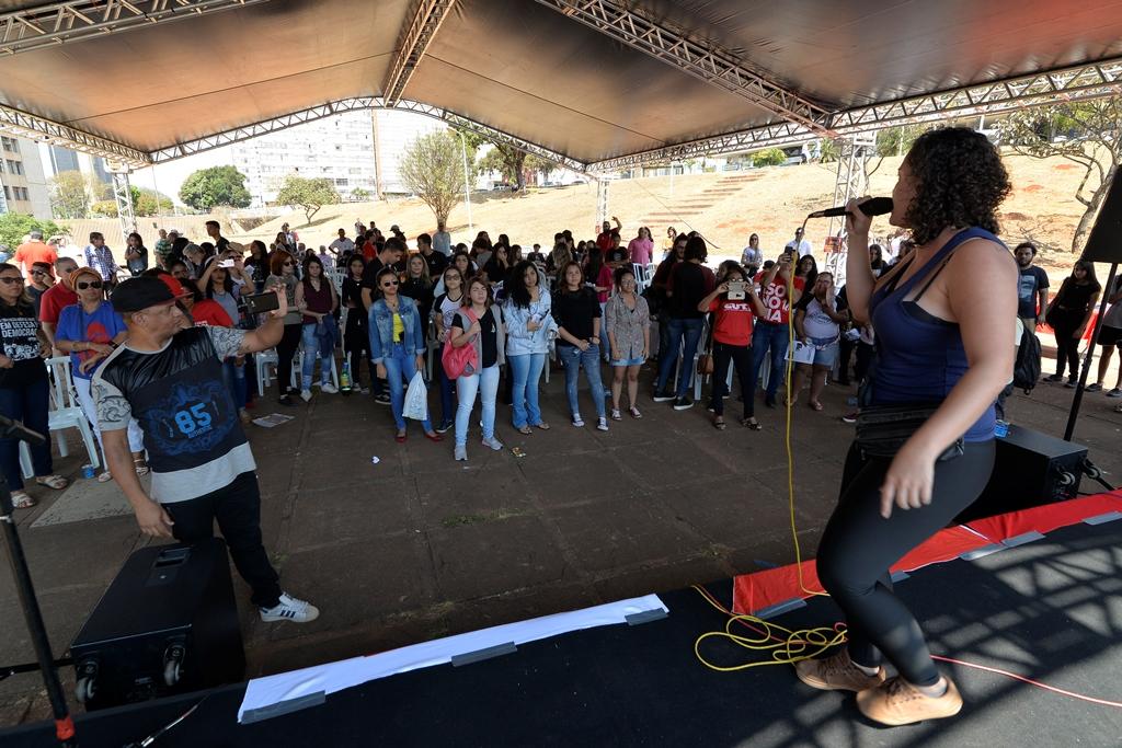 2018.08.10_DIA DO BASTA_fotos Deva Garcia (177)