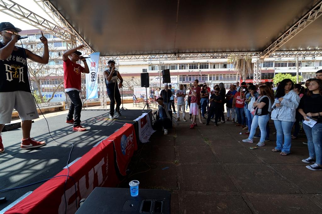 2018.08.10_DIA DO BASTA_fotos Deva Garcia (182)