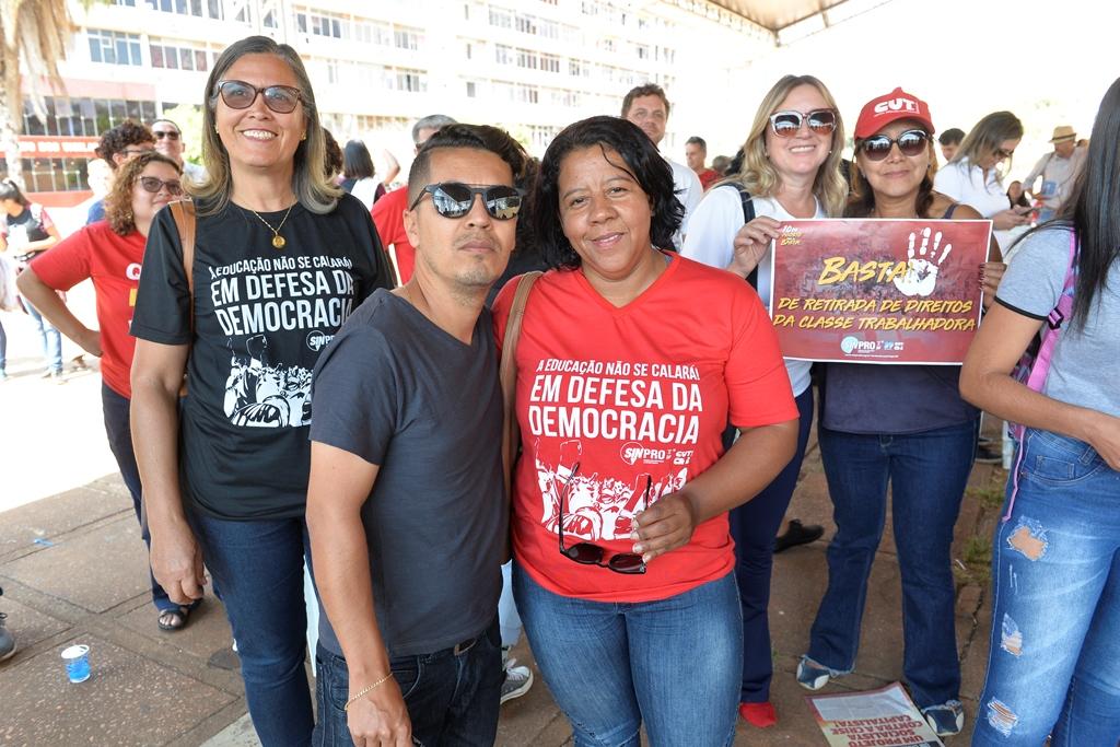2018.08.10_DIA DO BASTA_fotos Deva Garcia (186)