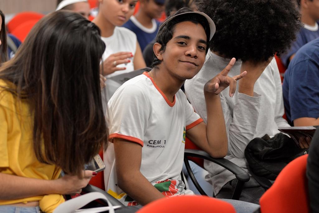 2018.08.10_DIA DO BASTA_fotos Deva Garcia (212)