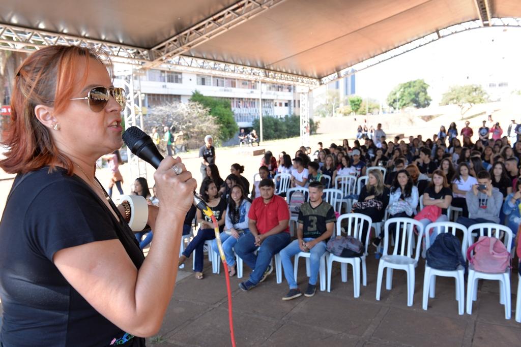 2018.08.10_DIA DO BASTA_fotos Deva Garcia (32)