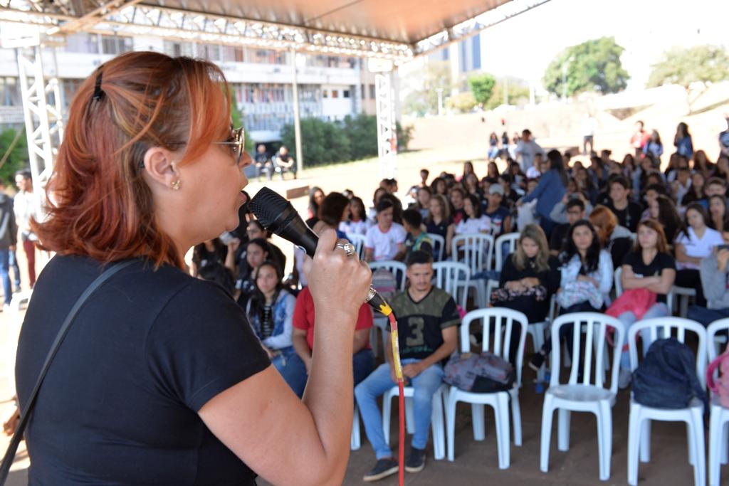 2018.08.10_DIA DO BASTA_fotos Deva Garcia (33)