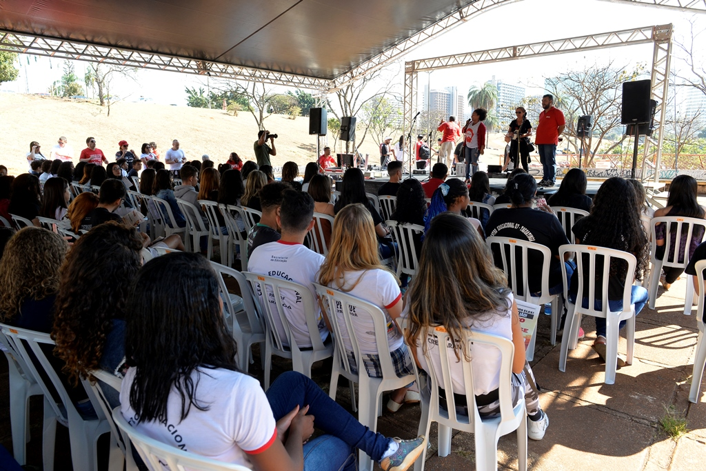 2018.08.10_DIA DO BASTA_fotos Deva Garcia (45)
