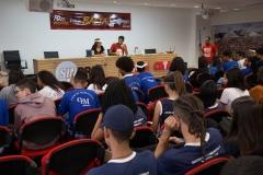 2018.08.10 - Dia do Basta_fotos ECOM (108)