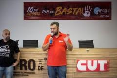 2018.08.10 - Dia do Basta_fotos ECOM (112)