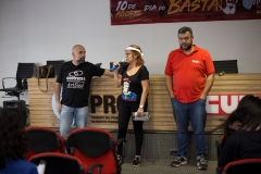 2018.08.10 - Dia do Basta_fotos ECOM (114)