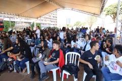 2018.08.10 - Dia do Basta_fotos ECOM (151)