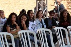 2018.08.10_DIA DO BASTA_fotos Deva Garcia (10)