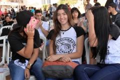 2018.08.10_DIA DO BASTA_fotos Deva Garcia (103)