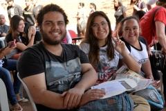 2018.08.10_DIA DO BASTA_fotos Deva Garcia (104)