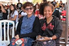 2018.08.10_DIA DO BASTA_fotos Deva Garcia (105)