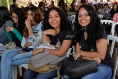 2018.08.10_DIA DO BASTA_fotos Deva Garcia (106)