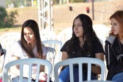 2018.08.10_DIA DO BASTA_fotos Deva Garcia (11)