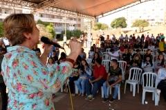 2018.08.10_DIA DO BASTA_fotos Deva Garcia (112)