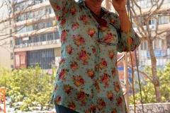 2018.08.10_DIA DO BASTA_fotos Deva Garcia (116)