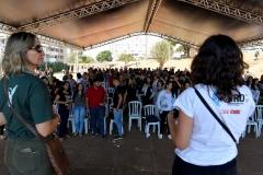 2018.08.10_DIA DO BASTA_fotos Deva Garcia (120)