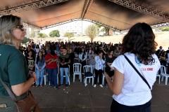 2018.08.10_DIA DO BASTA_fotos Deva Garcia (122)
