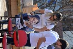 2018.08.10_DIA DO BASTA_fotos Deva Garcia (14)
