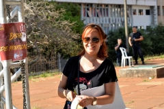 2018.08.10_DIA DO BASTA_fotos Deva Garcia (18)