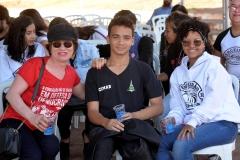 2018.08.10_DIA DO BASTA_fotos Deva Garcia (2)