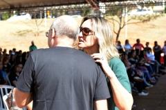 2018.08.10_DIA DO BASTA_fotos Deva Garcia (67)