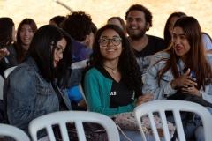 2018.08.10_DIA DO BASTA_fotos Deva Garcia (9)