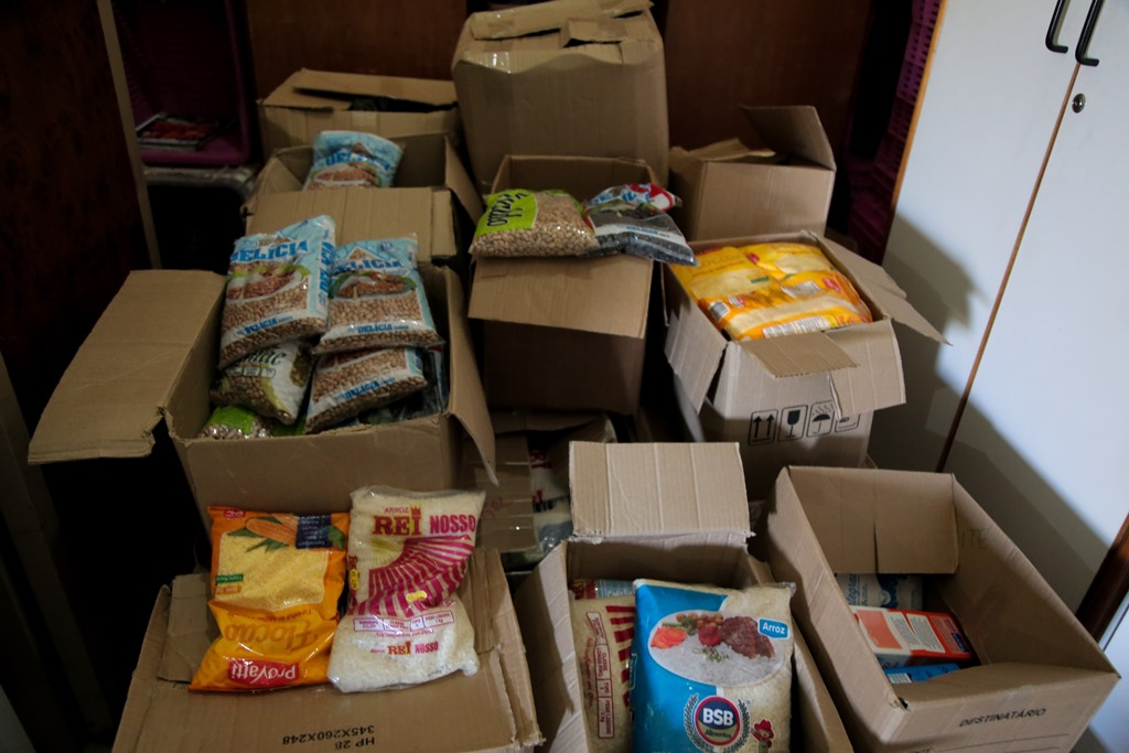 20180605---entrega-de-alimentos-arecadados-na-corrida-caminhada-e-passeio-ciclistico-do-sinpro_40789498260_o
