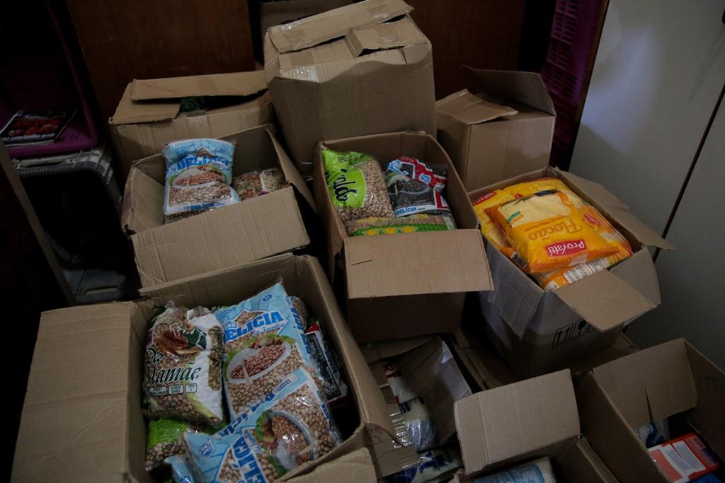 20180605---entrega-de-alimentos-arecadados-na-corrida-caminhada-e-passeio-ciclistico-do-sinpro_41876081574_o