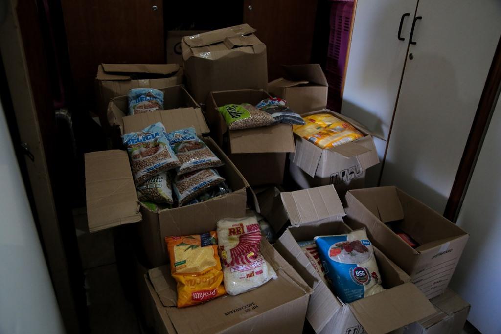 20180605---entrega-de-alimentos-arecadados-na-corrida-caminhada-e-passeio-ciclistico-do-sinpro_42596180691_o