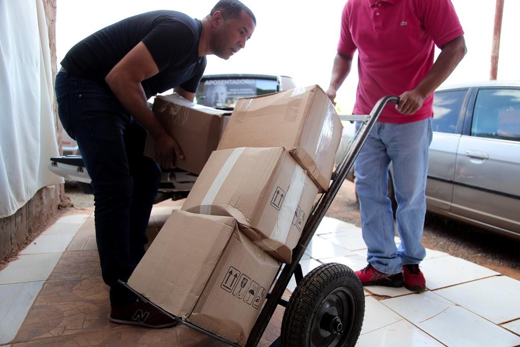 20180605---entrega-de-alimentos-arecadados-na-corrida-caminhada-e-passeio-ciclistico-do-sinpro_40789519710_o