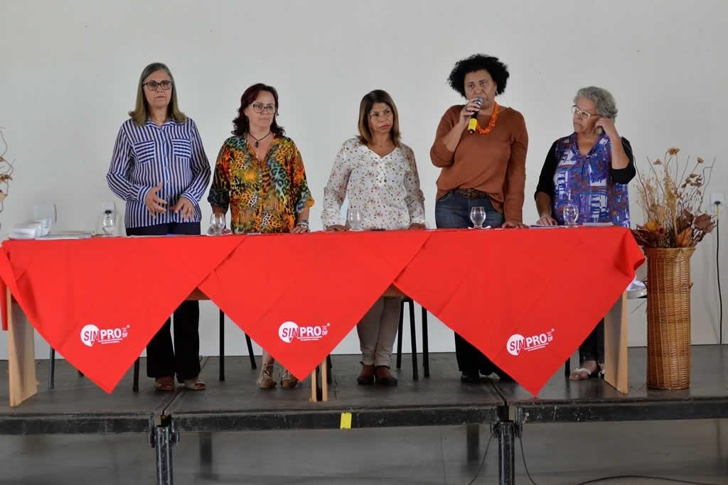 2017.12.07_Entrega de Certificados Curso Aposentados_Foto Deva Garcia (13)