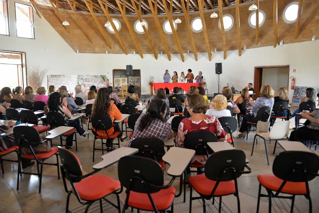 2017.12.07_Entrega de Certificados Curso Aposentados_Foto Deva Garcia (14)