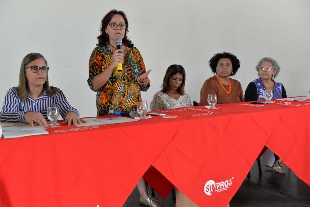 2017.12.07_Entrega de Certificados Curso Aposentados_Foto Deva Garcia (15)