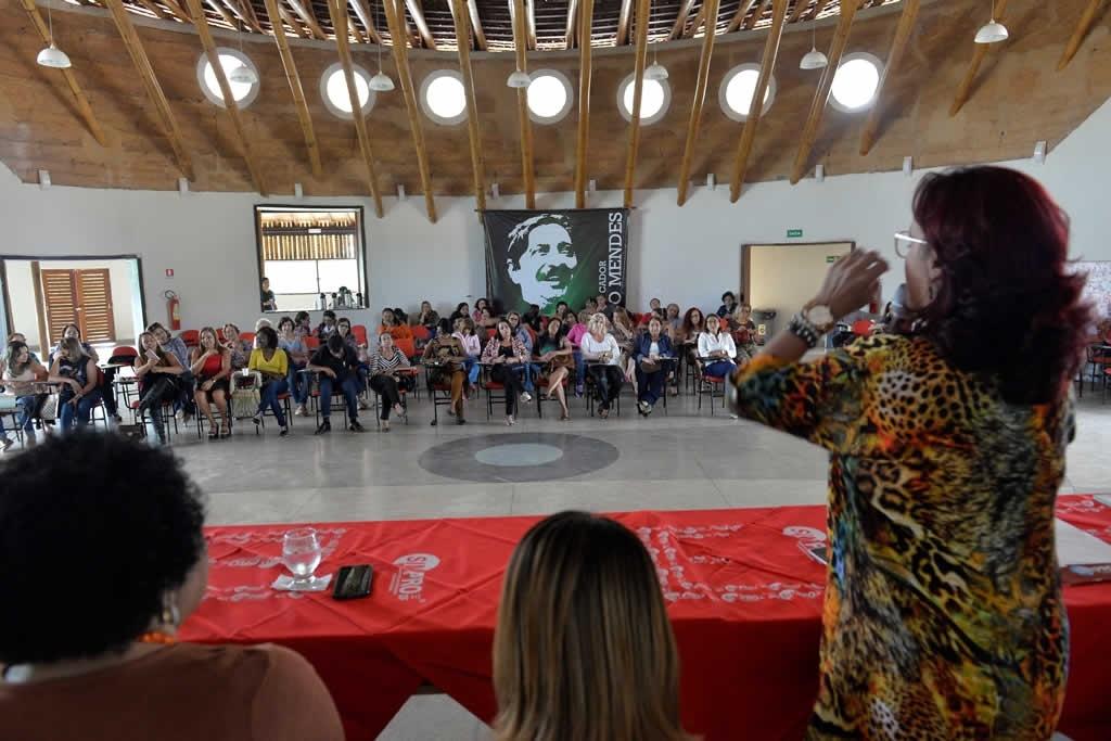 2017.12.07_Entrega de Certificados Curso Aposentados_Foto Deva Garcia (17)