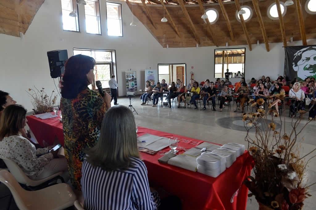 2017.12.07_Entrega de Certificados Curso Aposentados_Foto Deva Garcia (19)