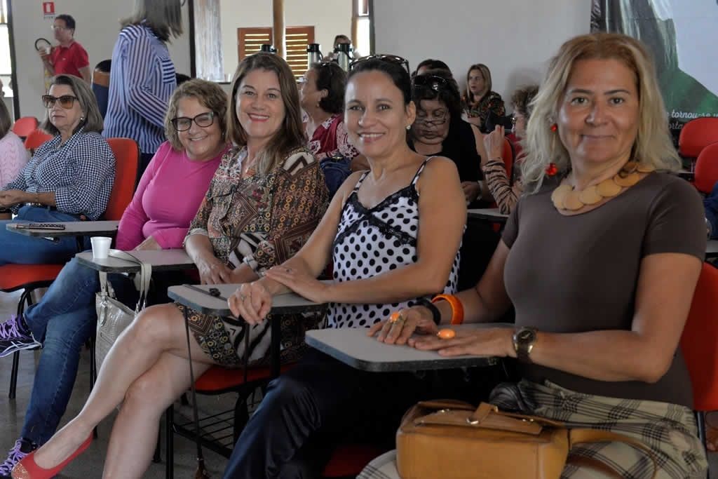 2017.12.07_Entrega de Certificados Curso Aposentados_Foto Deva Garcia (2)