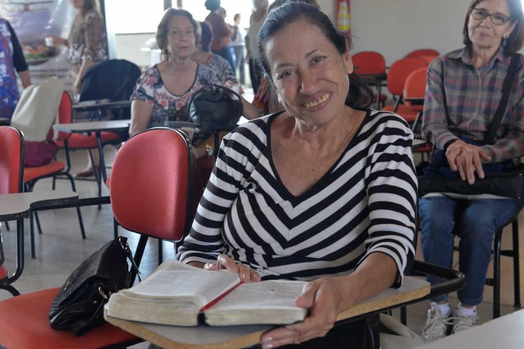 2017.12.07_Entrega de Certificados Curso Aposentados_Foto Deva Garcia (3)