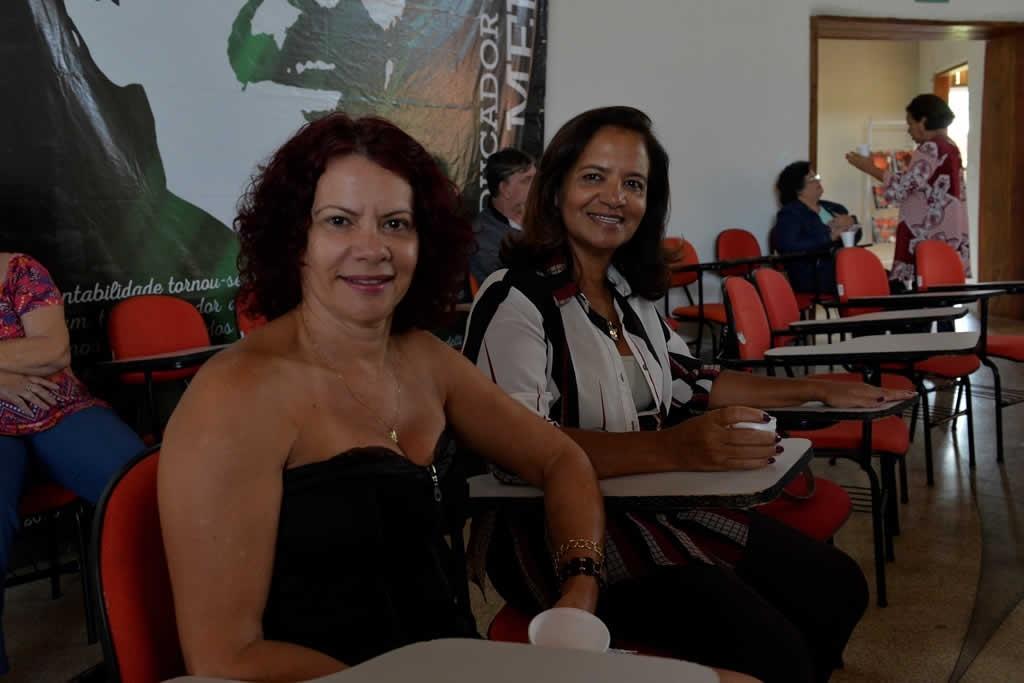 2017.12.07_Entrega de Certificados Curso Aposentados_Foto Deva Garcia (5)