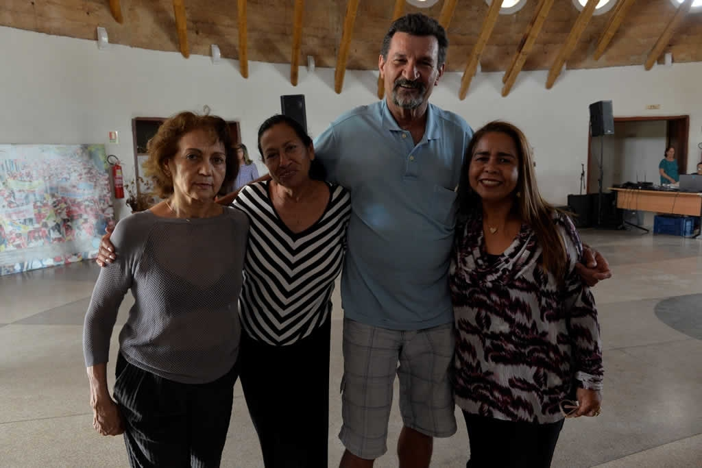 2017.12.07_Entrega de Certificados Curso Aposentados_Foto Deva Garcia (6)