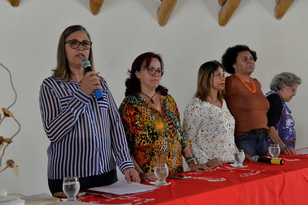 2017.12.07_Entrega de Certificados Curso Aposentados_Foto Deva Garcia (8)