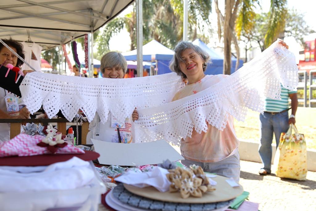 2018.08.08_Feira Cultural dos professores aposentados_fotos ECOM (106)