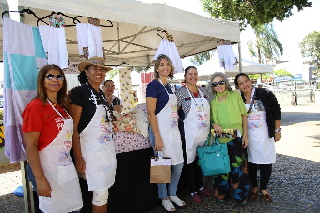 2018.08.08_Feira Cultural dos professores aposentados_fotos ECOM (22)