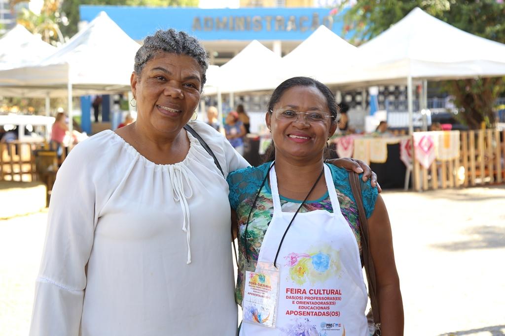 2018.08.08_Feira Cultural dos professores aposentados_fotos ECOM (26)