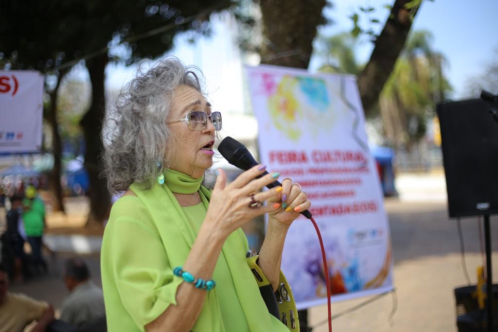 2018.08.08_Feira Cultural dos professores aposentados_fotos ECOM (3)
