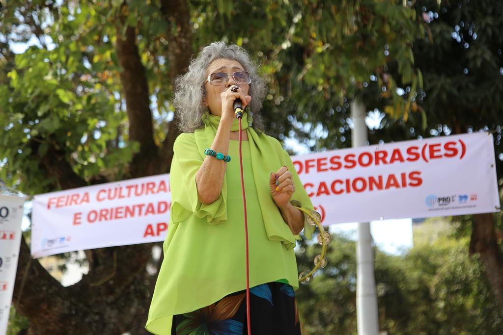 2018.08.08_Feira Cultural dos professores aposentados_fotos ECOM (34)