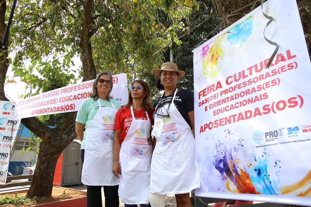 2018.08.08_Feira Cultural dos professores aposentados_fotos ECOM (37)