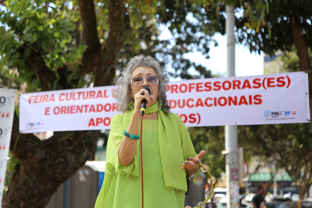 2018.08.08_Feira Cultural dos professores aposentados_fotos ECOM (4)